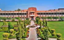 nishtar medical university multan photo file