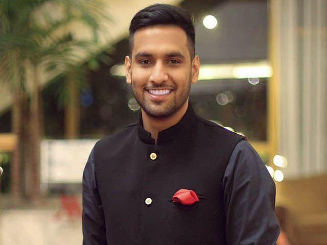 six famous pakistanis who made it big using the power of internet