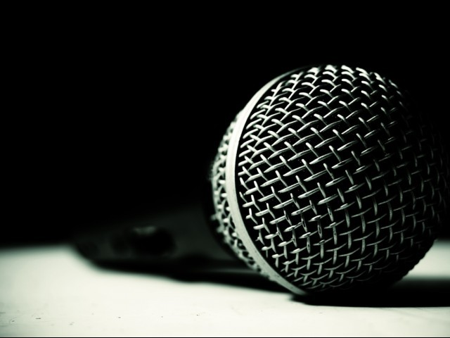 fjwu nab hold speech competition
