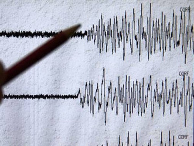 indian man s sixth sense earthquake prediction sets off alarm bells in pakistan
