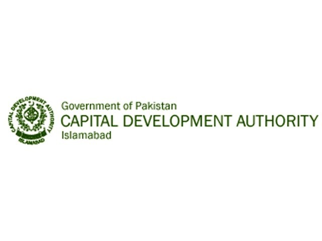 cda declares ghori town phases in zones iv v illegal