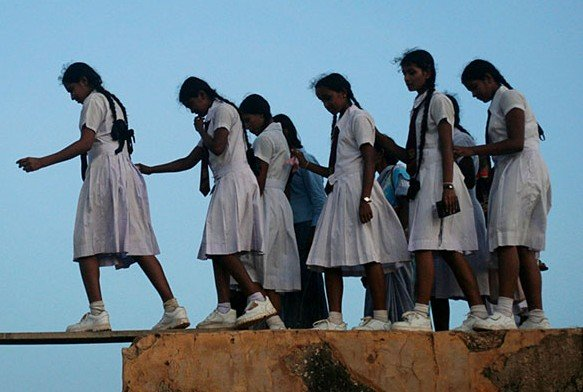 teacher in india makes teenage girls take off clothes over rs70 theft