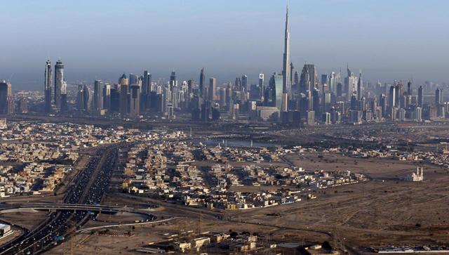 uae and qatar stake billions in soft power showdown