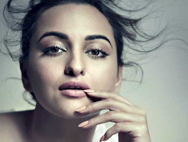 nobody deserves to feel unsafe at work sonakshi sinha