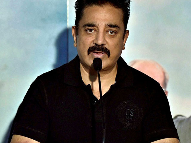 i am not starting a party to hurt hindus kamal hassan