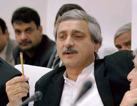 those harbouring nefarious designs will soon be unveiled says tareen