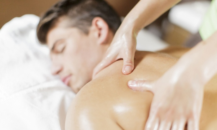 indian man suffers stroke as a result of deadly massages