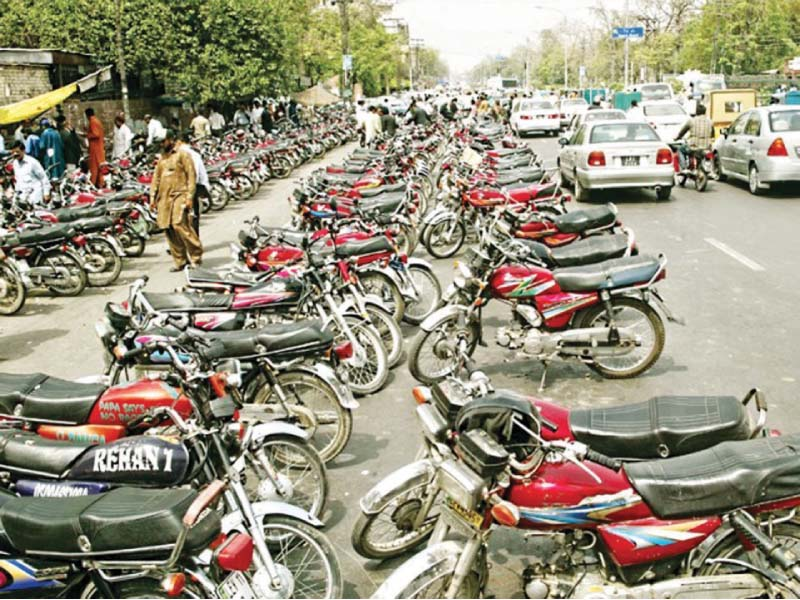 lpc fails to rein in private parking contractors
