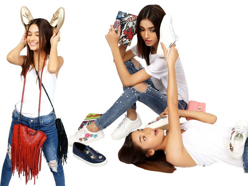 the accessories edit sana safinaz