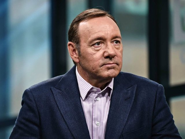 kevin spacey removed from ridley scott s film