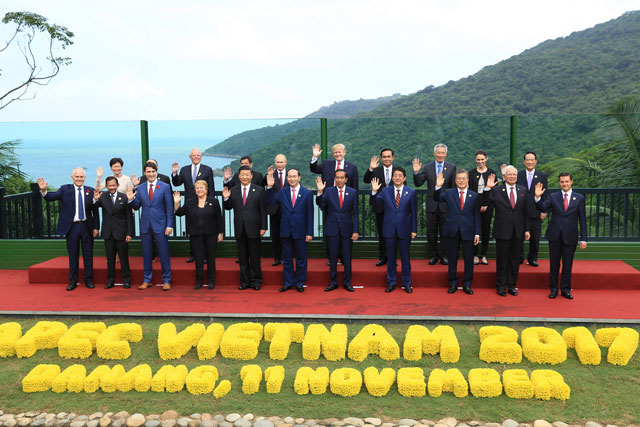 trade ministers agree asia pacific trade pact without us