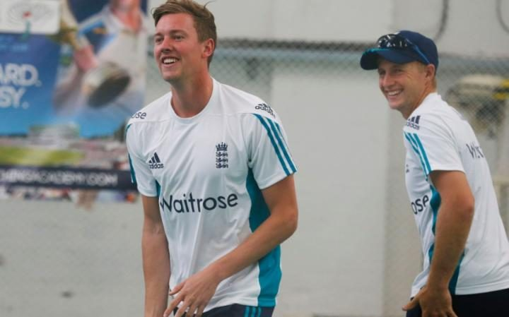 bayliss expects ball to be fit for ashes opener