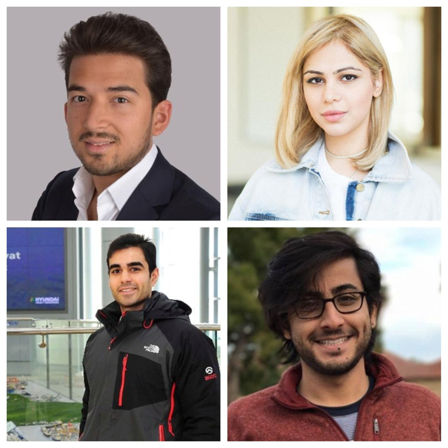 pakistanis shine in forbes 30 under 30 2018 list