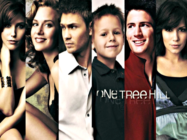 one tree hill cast accuse producer mark schwahn of sexual misconduct