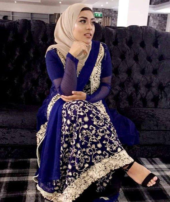 kuwait school apologises for asking british muslim to remove hijab