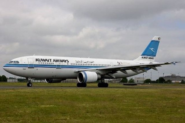 german court rules kuwait airline is allowed to ban israelis