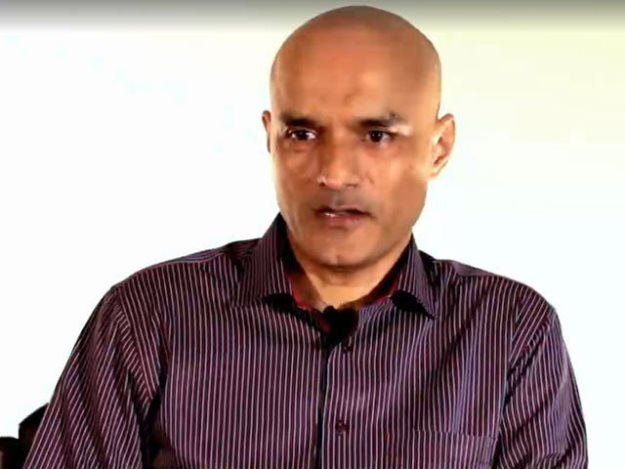 govt files petition in ihc regarding indian spy jadhav death sentence