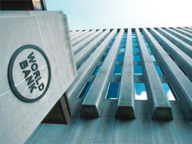 policy environment biggest hurdle in growth of start ups world bank