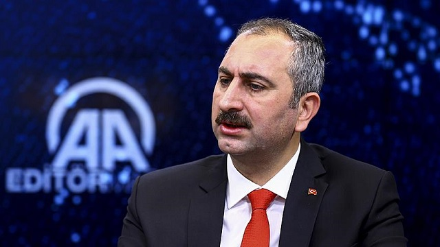 turkey seeks extradition from germany of top coup fugitive