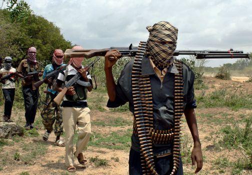 us strike in somalia kills more than 100 shabaab militants