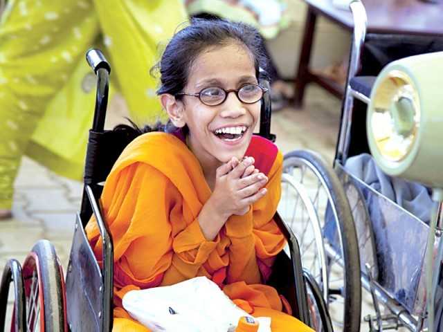 schools for children with special needs