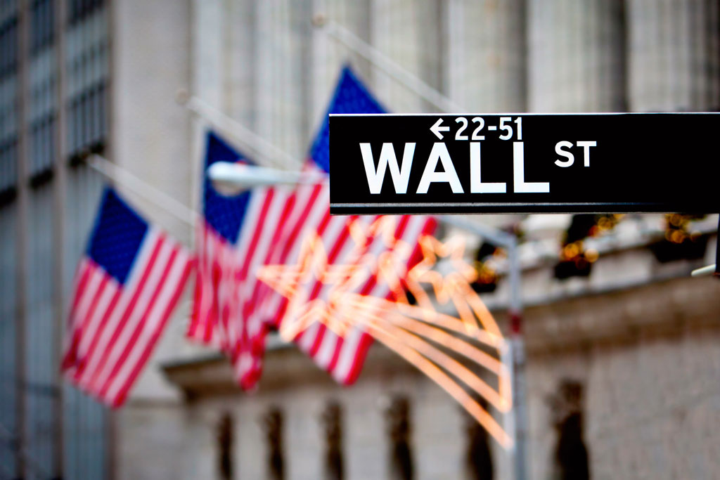 tech s reign over us stock market to be tested in 2021