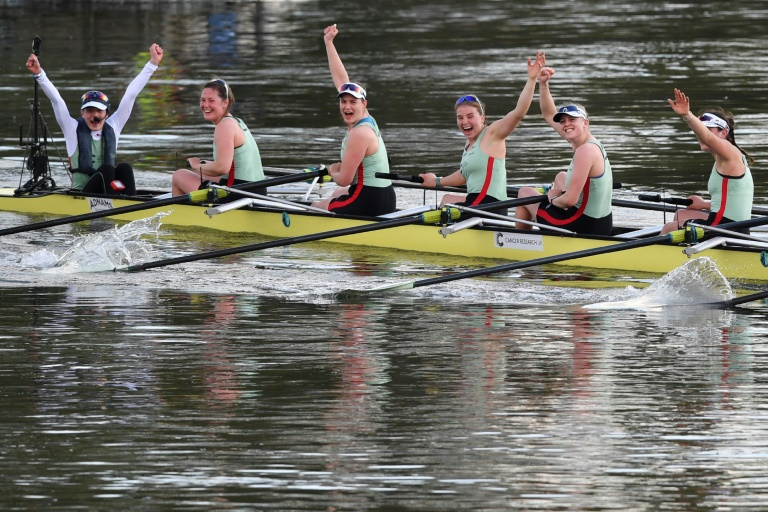 prehistoric women were stronger than modern rowers says study