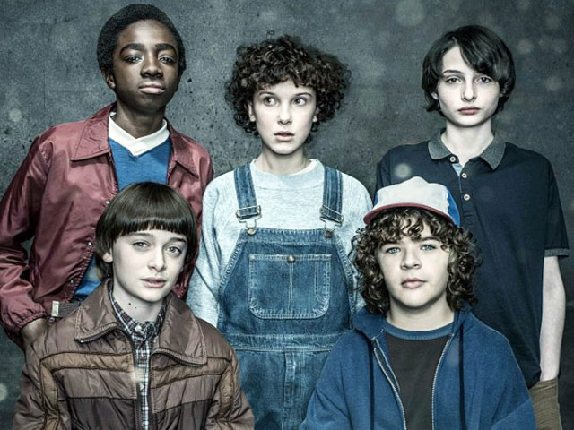 stranger things season 3 what to expect