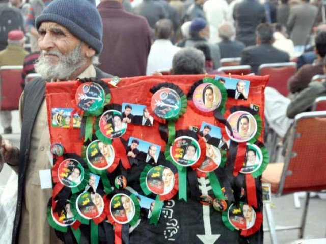 ppp promises to draw massive crowds to islamabad jalsa
