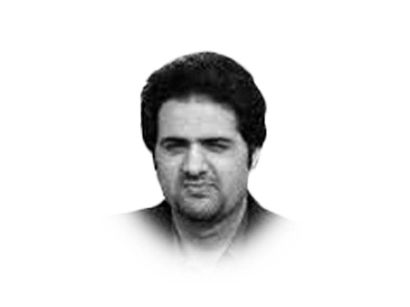 the-writer-is-a-political-analyst-email-imran-jan-gmail-com-twitter-imran-jan