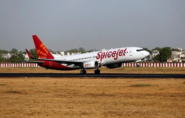 70 year old indian man dies mid flight after denture chokes windpipe