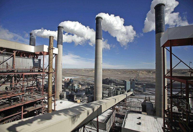 gas-power-plant-photo-reuters