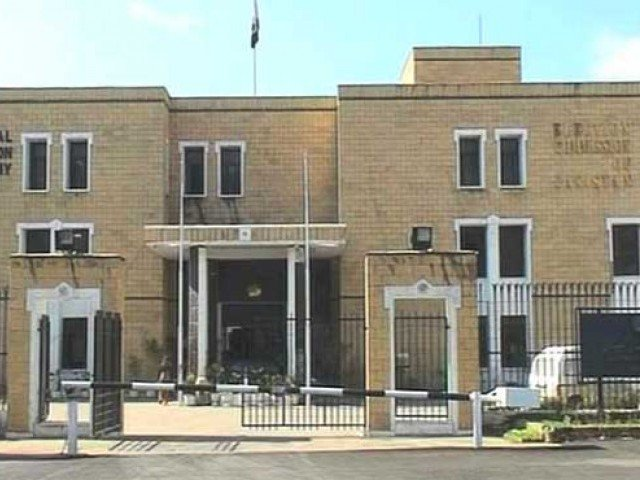 2018 elections ecp to ensure women s participation in polls