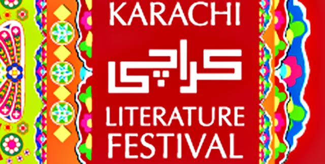 klf book prizes long lists announced