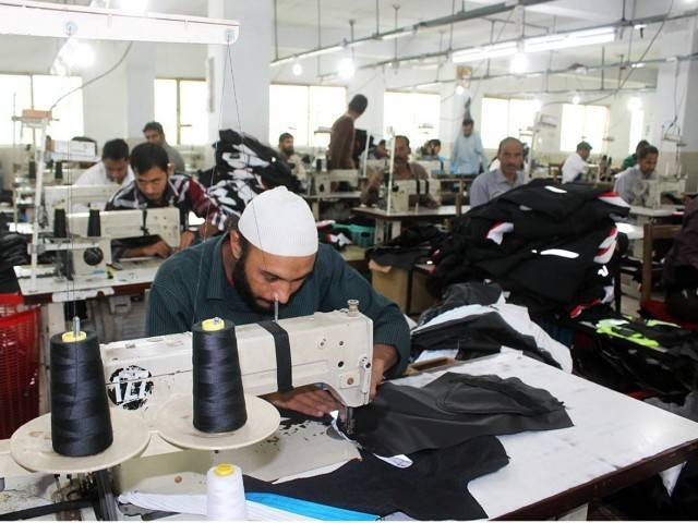 smeda identifies 45 high potential export items