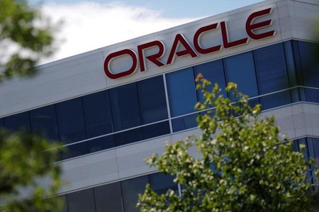oracle to buy australia s aconex for 1 19 billion