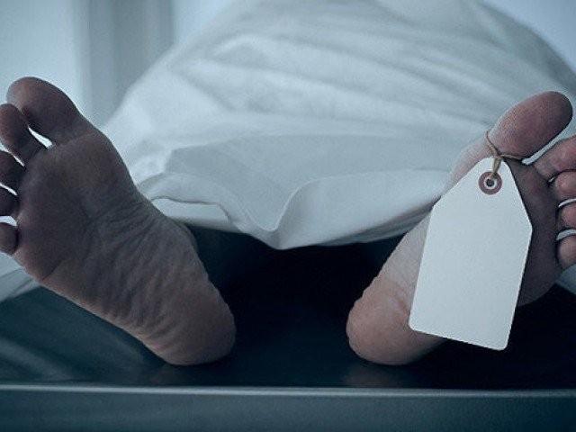 three labourers die of asphyxia