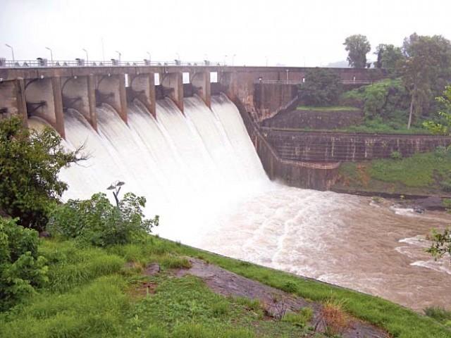pakistan needs 22 billion cubic metres increase in water storage capacity by 2025