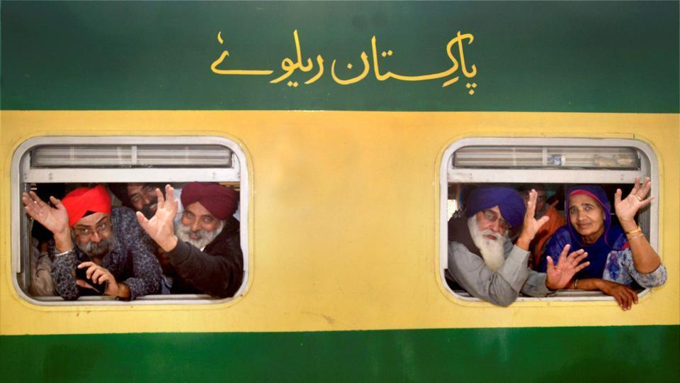 photo courtesy hindustan times