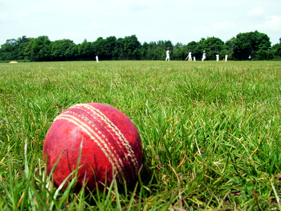 south waziristan agency to have cricket academy