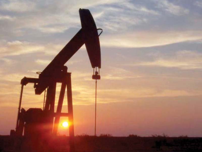 ironic fuel shortage in oil rich angola
