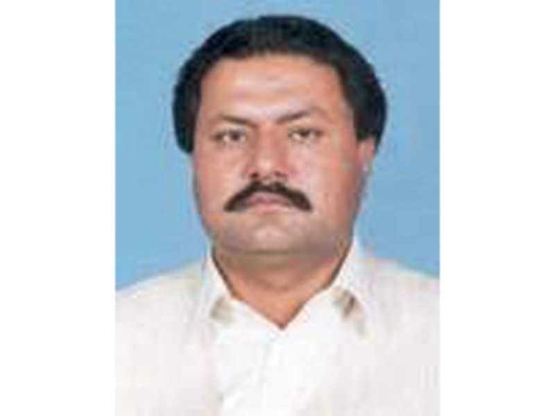 pff alleges ppp minister behind abduction of chairperson