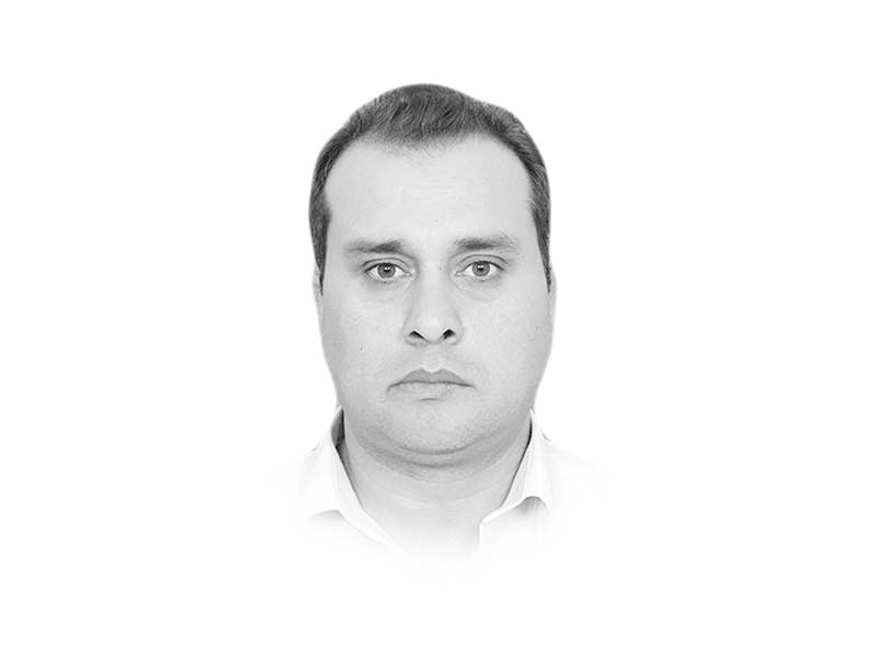 fata the fazlur rehman factor