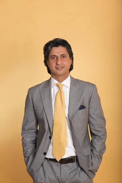 tcs braces for impact as pakistan moves online