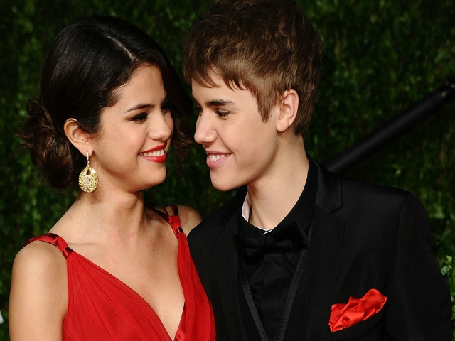 justin bieber is not the reason behind selena gomez s family issues