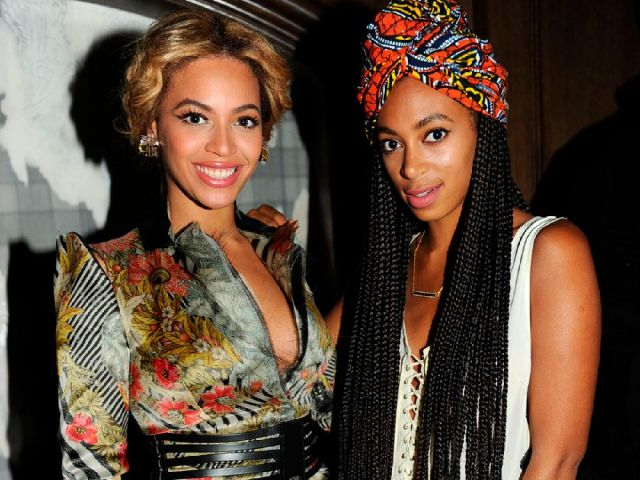 beyonce s sister solange knowles shares struggle with illness