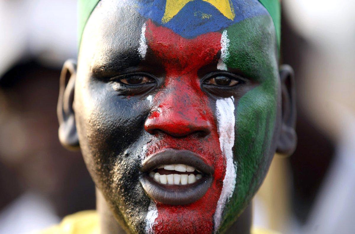 us britain warn south sudan parties over ceasefire violations