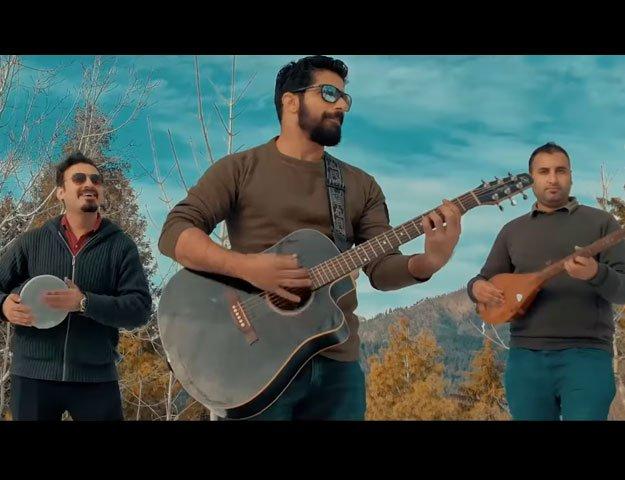 khumariyaan welcome 2018 with new song gulmast