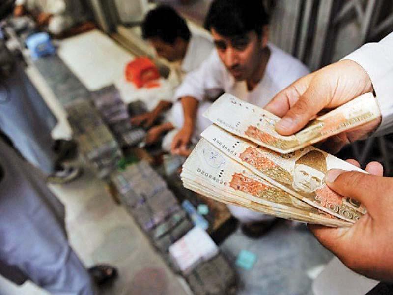the state bank s vision of financial inclusion will also get a boost as it aims to provide 50 of the adult population access to the legal financial system by 2020 photo file