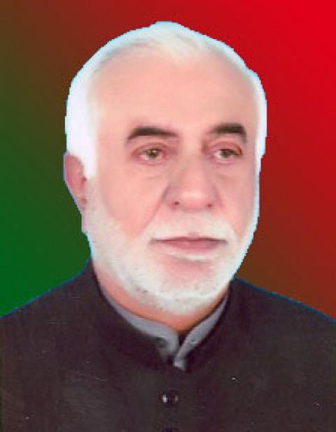 http://www.nationalparty.com.pk/index.php/item/4-sardar-aslam-bizenjo2 PHOTO: ONLINE